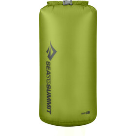 Sea to Summit Ultra-Sil Nano Dry Sack 20l, lime